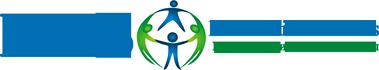 New-logo_ffbsef
