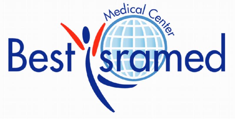 Что нужно знать о лечении в Израиле. Best-isramed