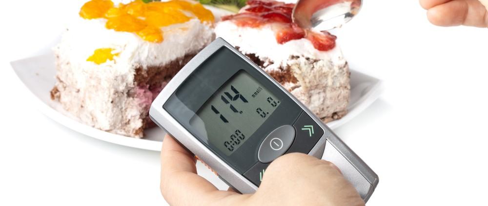 7 мифов о диабете