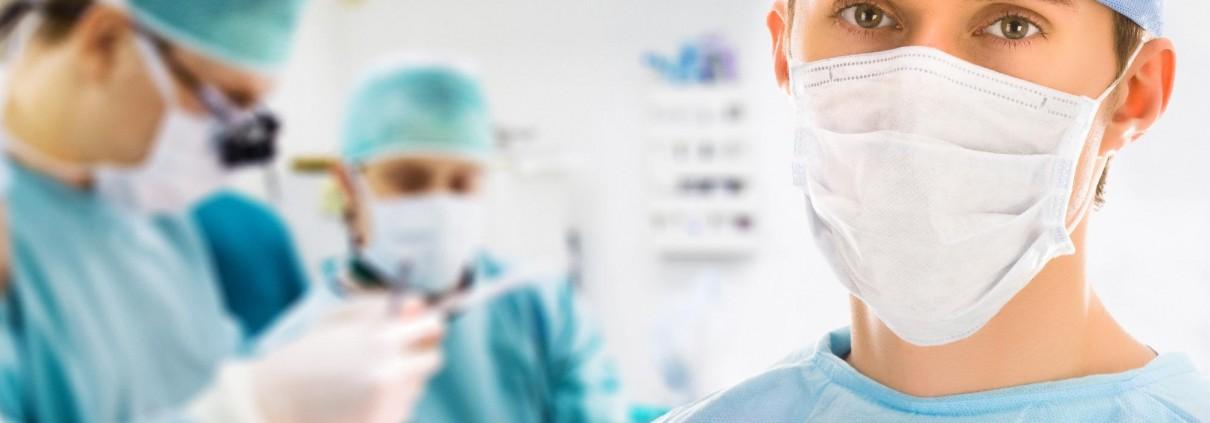 Лечение менингиомы в Израиле. Как не стать заложником своего тела?