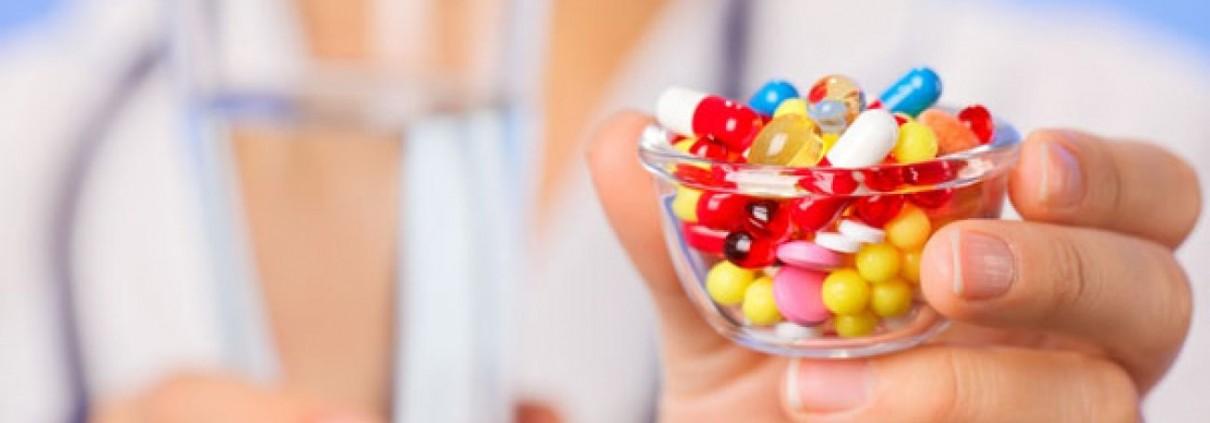 Смертоноснее рака: всё об устойчивых к антибиотикам бактериях