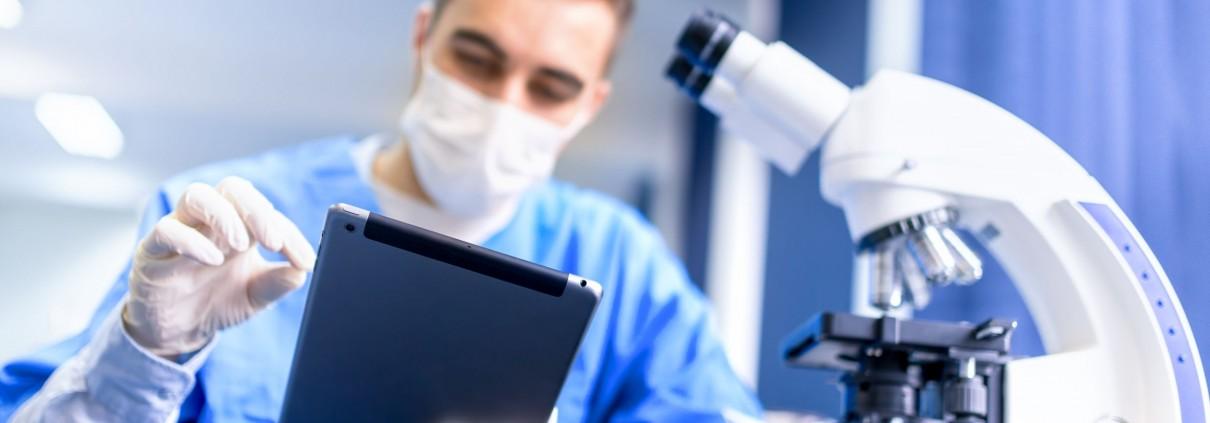 Виды рака молочной железы
