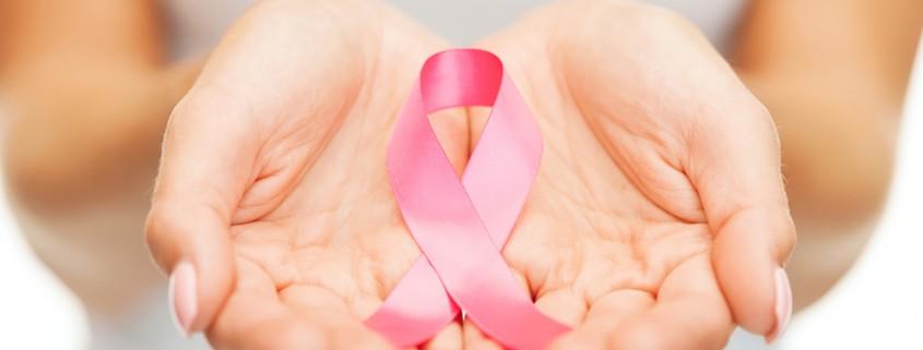 Рак груди: риск возвращения заболевания